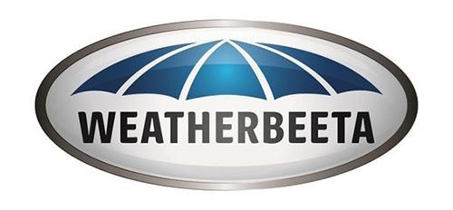Weatherbeeta Logo