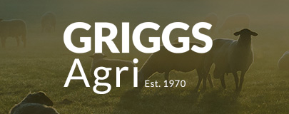 Griggs Agri banner